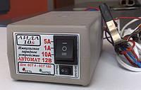 Зарядное устройство для АКБ АИДА-10s