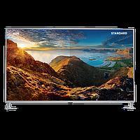 Умный телевизор LeEco Super4 X65 Pro 4k инновационный 65 дюймовый 4k Smart TV уже в Украине!