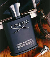 CREED GREEN IRISH TWEED 120 МЛ