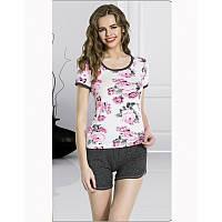 Купить Пижамы Женские Онлайн в Магазине Интернет-магазин