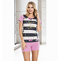 0893767e35ef Домашняя одежда Турция в категории пижамы женские в Украине ...