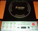 Индукционная плита Sayona SIJ-4018