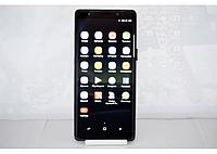 Samsung Galaxy Note 8, КОПИЯ, мобильный телефон, смартфон, сенсорный, моноблок, купить телефон