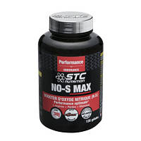 NO-S Макс STC Nutrition,120 капсул