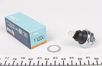 Датчик давления масла MB Sprinter 901-904/Vito (638)/LT 2.3 95-06 (M12x1.5)