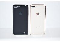 iPhone 8+, КОПИЯ, купить iPhone, айфон, мобильный телефон, смартфон, сенсорный, моноблок, купить телефон