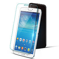 Защитное стекло для Samsung Galaxy Tab 3 Lite