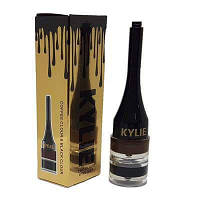 Подводка для век двойная Kylie Two Colour Eyeliner