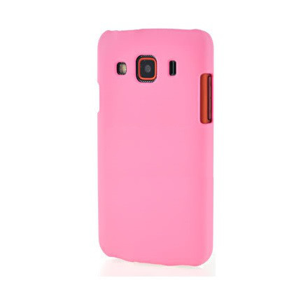 Пластиковый чехол Samsung S5690 Xcover, G872