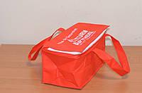 Термо сумки новие из Германии