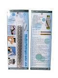 Турмалиновая палочка для воды - для ионизации структурирования воды.