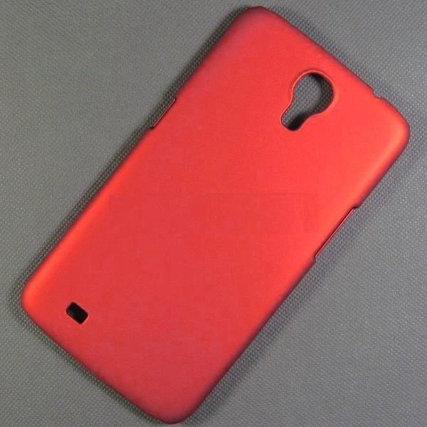 Чехол Samsung Galaxy Mega 6.3 I9200, G461