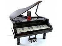 Рояль - акустическая мини система DS 215