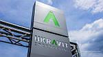 UKRAVIT представив 6 нових технологічних рішень для захисту рослин