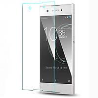 Защитное стекло для Sony Xperia C s39h C2305