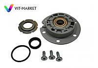 Блок подшипников 6203 для стиральной машины Whirlpool код 481231018578,  COD084