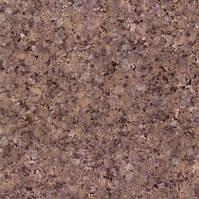 Плита термообработанная из натурального  гранитного материала
