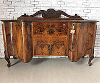 Комод, мебель для гостинной.