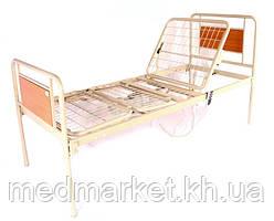 """Кровать функциональная с электроприводом """"OSD"""""""