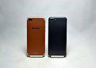 Lenovo Ip7, КОПИЯ, мобильный телефон, смартфон, сенсорный, моноблок, купить телефон