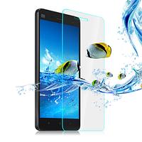 Защитное стекло на Xiaomi Mi5