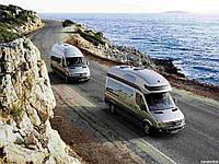 Автобусные поездки в Крым ежедневно