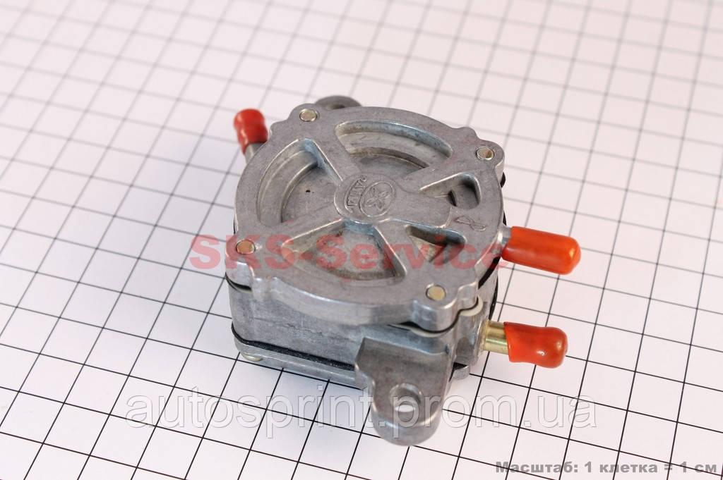 Вакуумный насос Honda DIO AF18-27