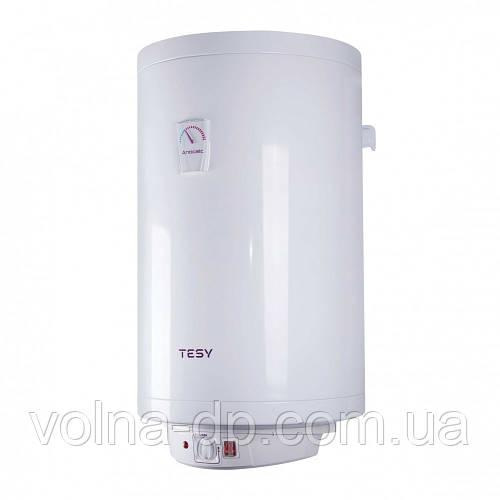 Водонагреватель (Бойлер) TESY 80 л .Anticalc верт.  сухой ТЭН 2х1,2 кВт (GCV 804424D D06 TS2R)