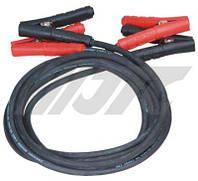 Силовой кабель с зажимами JTC 3047 JTC