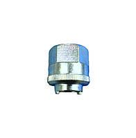 Спецключ для пневмостоек MERCEDES (W203) Force 9T1401 F