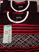 Распродажа!!! Пуловер,джемпер,мужской шерстяной свитер Falcon & Rock Турция