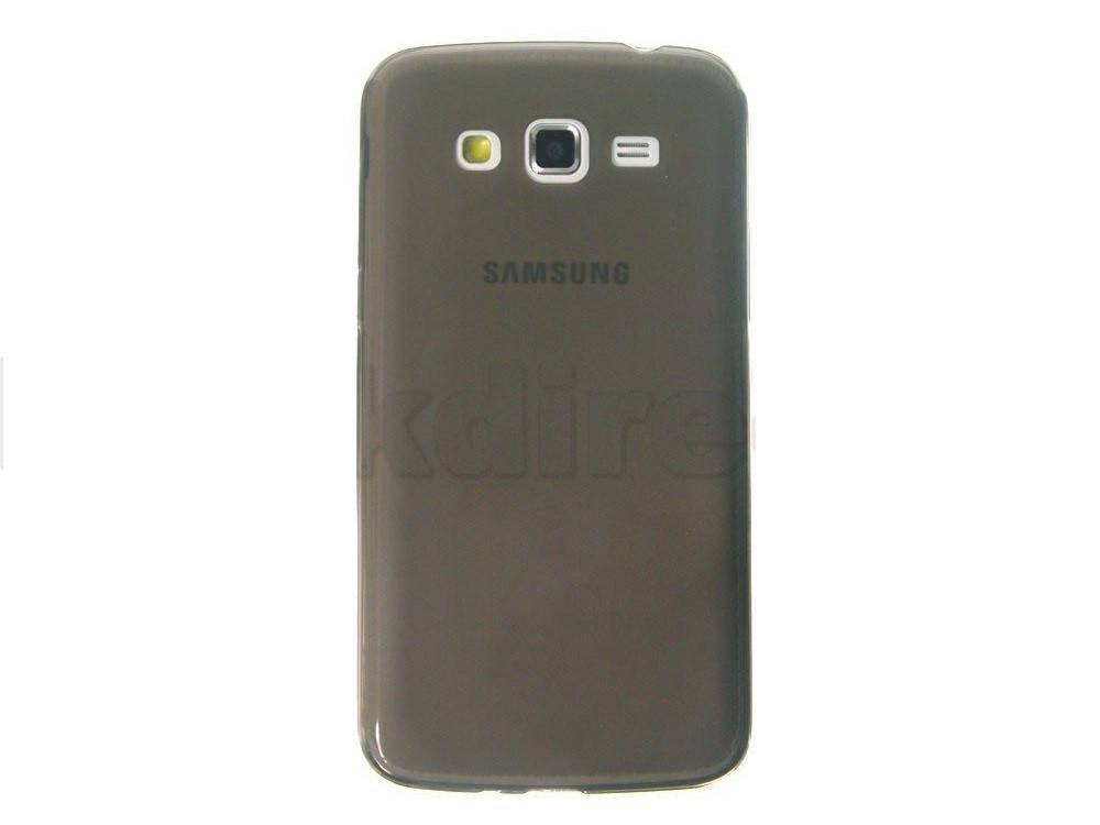 Чехол Samsung Galaxy Grand 2 G7106 G7102, G758