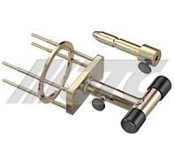 Съемник мотора отопителя VOLVO (S60, S80, XC60, XC70, V70) 4433 JTC 4433 JTC