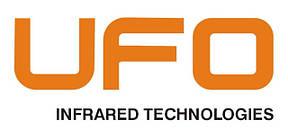 Инфракрасные обогреватели UFO