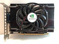 Видеокарта Nvidia Geforce GTX 550Ti 2GB PCI-E