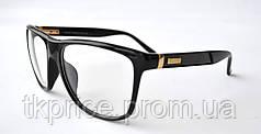Женские имиджевые очки, фото 2