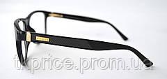 Женские имиджевые очки, фото 3