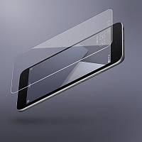 Защитная плёнка WALI (VALEA) для Xiaomi Redmi Note 5A Black - чтобы любимому смартфону было не больно падать!, фото 1
