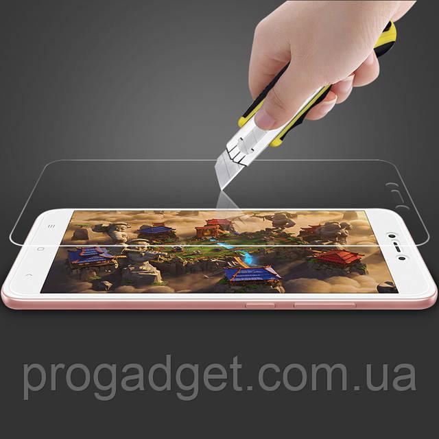 Защитная плёнка WALI (VALEA) для Xiaomi Redmi Note 5A