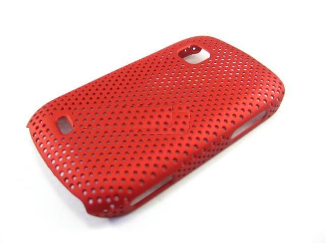 Пластиковый чехол Samsung s5670 Galaxy Fit, G250