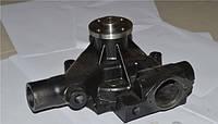 Насос водяной CUMINNS B3.3 № A403990