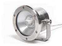 LED прожектор для бассейна Звезда 24 (24 Вт, IP68)