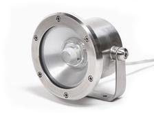 LED прожектор для бассейна Звезда Аqua 24 (24 Вт, IP68)
