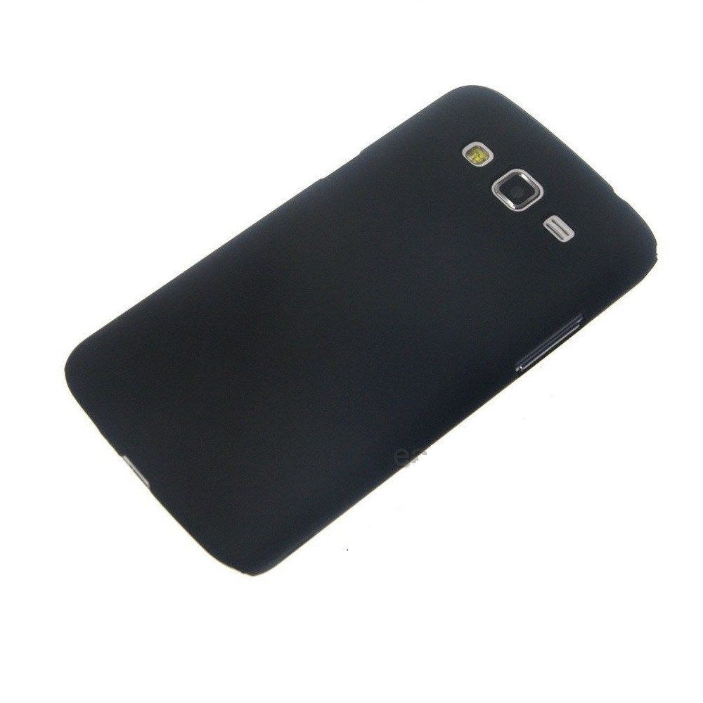 Чохол Samsung Galaxy Grand 2 G7106 G7102, G766