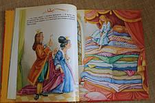 Сказки Г. Х. Андерсен, фото 3