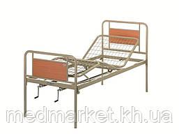 """Кровать функциональная трехсекционная """"OSD"""""""