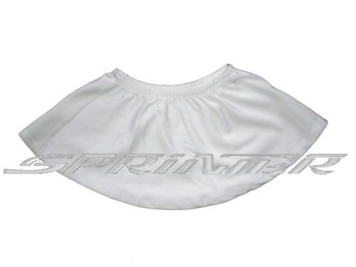 Юбка для художественной гимнастики Размеры: 30-42