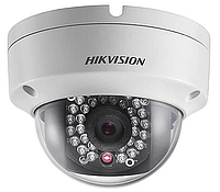 IP видеокамера Hikvision DS-2CD2120-I (2.8мм)