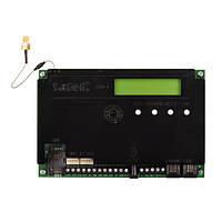 GSM-4 Модуль резервного канала связи для телефонной линии