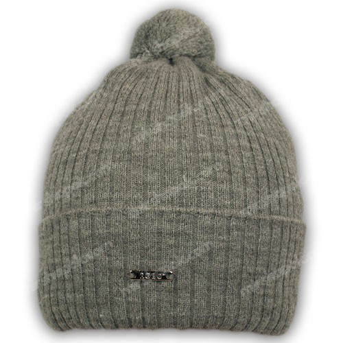 купить весеннюю шапку для мальчика